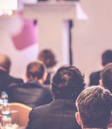 אביזרים ומוצרי פרסום לכנסים ואירועים