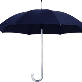 מטריות 30 אינץ'