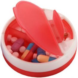 קופסאות לתרופות