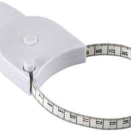 סרטי BMI