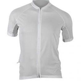 חולצות מודפסות לרכיבת אופניים