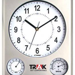 שעוני קיר למשרד עם הדפסה אישית