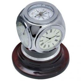 שעון שולחני