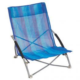 כסאות מתקפלים לים ולקמפינג