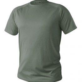 חולצות דרייפיט (מנדף זיעה)