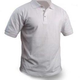 הדפסה על חולצות פולו