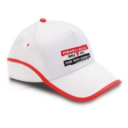 כובע משולב
