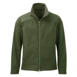 מוצרי לבוש לחיילים