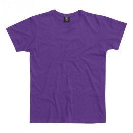 הדפסה על חולצות קצרות לילדים