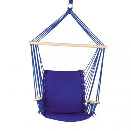 כיסאות/ערסלים