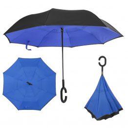 מטריות מיוחדות