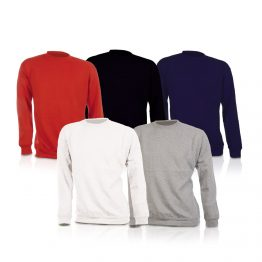 חולצות סווטשרט