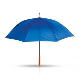 מטריות 27 אינץ'