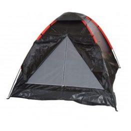 אוהלים/ שק שינה