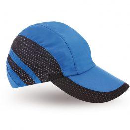 כובעי מצחייה דרייפיט