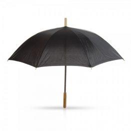 מטריות 21 אינץ'