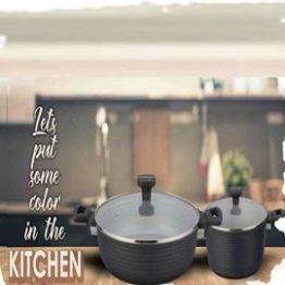 אביזרים למטבח