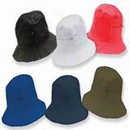 כובע טמבל - פטריה
