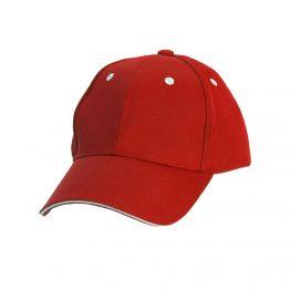 כובע מצחיה איכותי