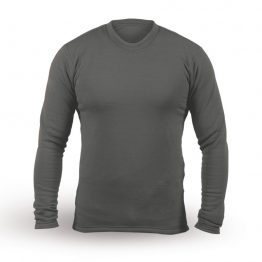 הדפסה על חולצות דרייפיט ארוכות