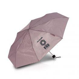 מטריות מתקפלות