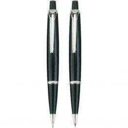 סטים עם עפרונות